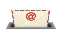 You Ve Got Mail Stock Illustrations – 43 You Ve Got Mail Stock ...