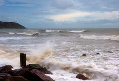 Youghal Stock Photography