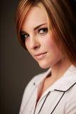 Young adult woman Stock Photos