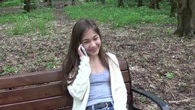 young-leafs-girl-free-videos-pron-vargin-girk