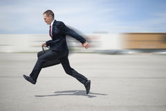 Free Young Businessman In Suit Royalty Free Stock Photo - 94410485