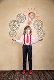 Young businessman Stock Photos