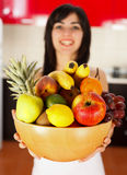 Have some healthy Food Stock Images