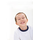 Young Fun Royalty Free Stock Image