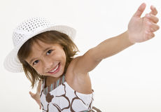 Young Fun Stock Images