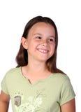 Young girl 6 Stock Photos