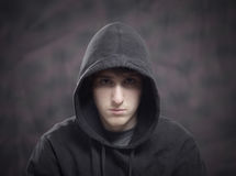 Young guy Stock Images