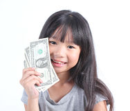 Young investor Stock Images
