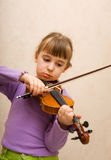Young talent stock images