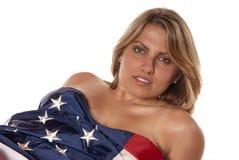 nude american girl fucking