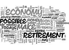 Is Your Business Ready For Word Cloud Concept. Is Your Business Ready For Tex Background Word Cloud Concept Royalty Free Stock Images