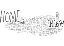 Is This Your Dream Home Text Background  Word Cloud Concept. IS THIS YOUR DREAM HOME Text Background Word Cloud Concept Royalty Free Stock Photo