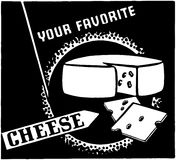 Your Favorite Cheese Stock Images