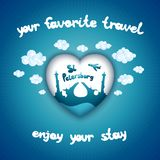 Your favorite travel Stock Photos