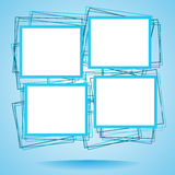 Your Sample Text Hear Stock Photo
