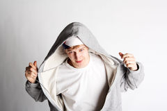 Youth royalty free stock images