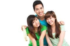 Youth Royalty Free Stock Photos