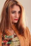 Youth & Beauty Stock Photos