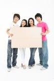 Youth Everyday Life Stock Image