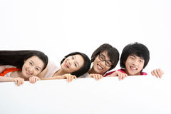 Youth Everyday Life Stock Photography