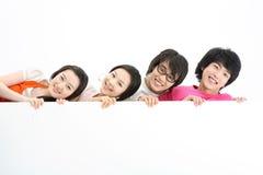 Youth Everyday Life Royalty Free Stock Image