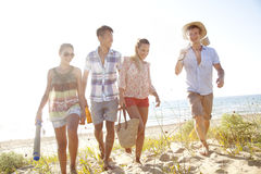 Youth lifestyle royalty free stock images
