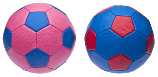 Free Youth Soccer Royalty Free Stock Photo - 14530185