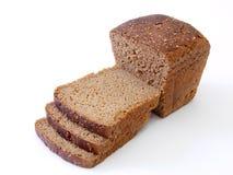 żyto chlebowy Zdjęcie Stock