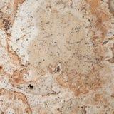 Yttersida av marmorn Arkivbilder