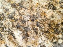 Yttersida av marmorstenbakgrunden Arkivfoto
