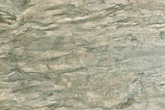 Yttersida av naturlig stenbakgrund Fotografering för Bildbyråer