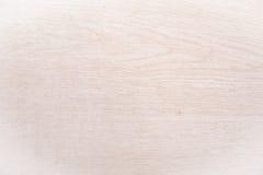 Yttersida av wood bakgrund för design och garnering Royaltyfria Bilder