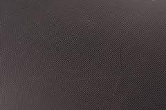 yttersida för svart fyrkant Arkivfoton