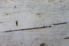 Yttersida som eroderas vid tid, gammalt trä arkivbild