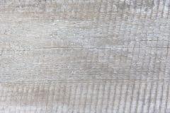 Yttersidan av det gamla sawingbrädet, buse arkivbild