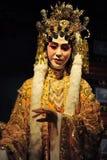 Yu Lan Jie Royalty Free Stock Photography