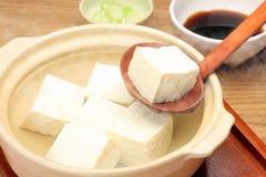Yudofu Stock Images