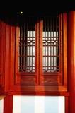 Yuejiang Tower Royalty Free Stock Photos