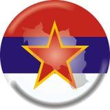 Yugoslavia Royalty Free Stock Image