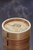 Yum cha, тусклая сумма, китайская еда стоковые изображения