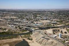 Free Yuma, Arizona Stock Images - 26152774