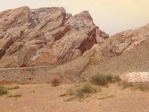Yuma o Arizona Imagens de Stock Royalty Free