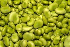 Yummy της Λίμα φασόλια Στοκ εικόνες με δικαίωμα ελεύθερης χρήσης