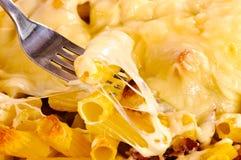Yummy cheese Stock Photo
