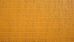Yummy cracker background. Delicious and tasty. Snack surface. Surface with little dots. Crunchy biscuit cracker background stock photos