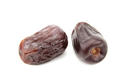 Yummy Dates Stock Photo