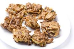Yummy uipokoda Stock Foto