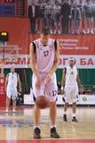 Yuri Vasilyev Stock Photo