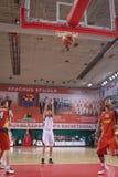 Yuri Vasilyev Royalty Free Stock Photo
