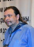 Yurov, Эндрью Стоковые Фото